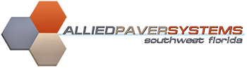 Allied Paver System Logo