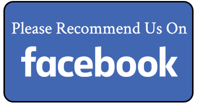 recommend us on Facebook button